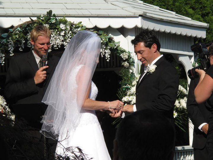 Tmx 168913 10150119903921095 6643730 N 51 1957637 159441609488497 Scotch Plains, NJ wedding officiant