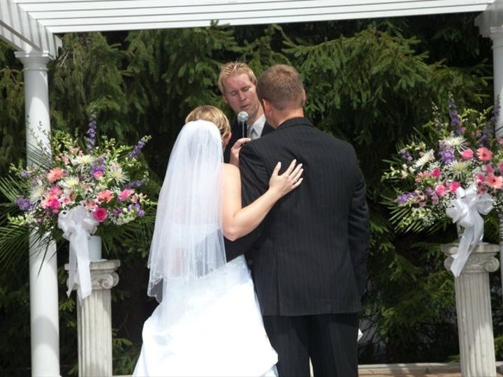 Tmx 199734 623571745468 6953006 N 51 1957637 159441609453978 Scotch Plains, NJ wedding officiant