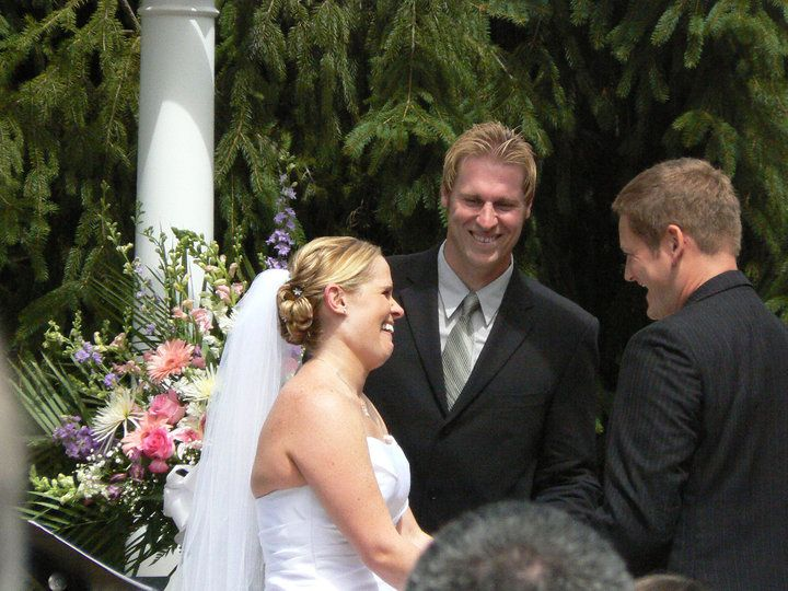 Tmx 39224 422762889930 5308499 N 51 1957637 159441609389646 Scotch Plains, NJ wedding officiant