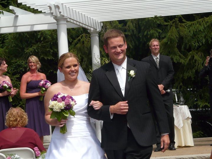 Tmx 40297 419568757468 2713026 N 51 1957637 159441609325164 Scotch Plains, NJ wedding officiant