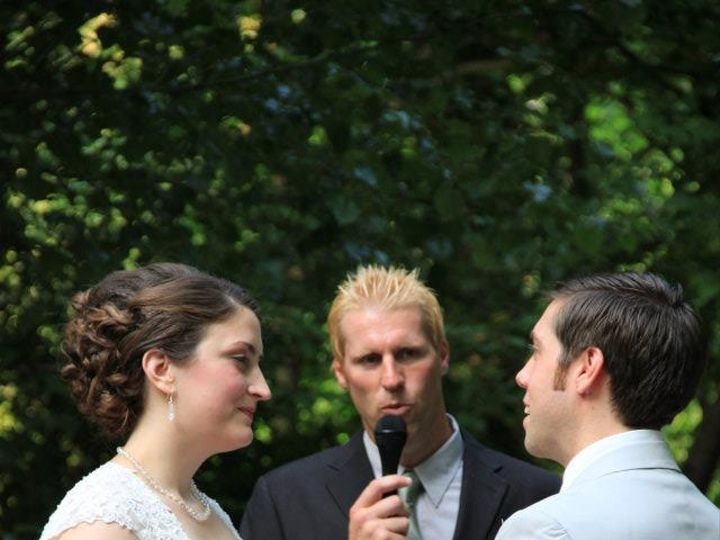 Tmx 576617 564579656875 774941023 N 51 1957637 159441609775112 Scotch Plains, NJ wedding officiant