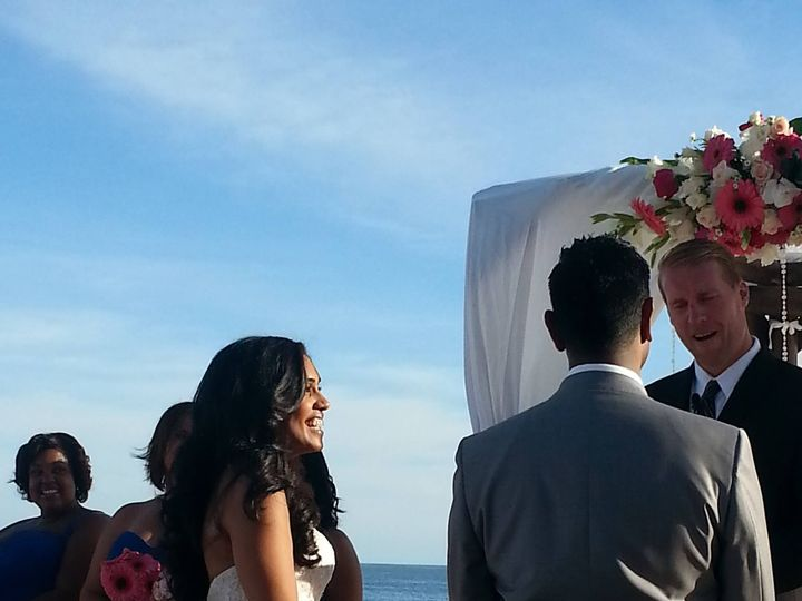 Tmx 903842 10202345233011241 1214967028 O 51 1957637 159441609765768 Scotch Plains, NJ wedding officiant