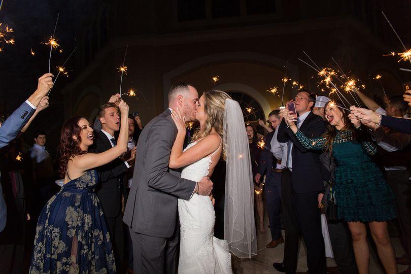 Complete Weddings Events Dj Kissimmee Fl Weddingwire