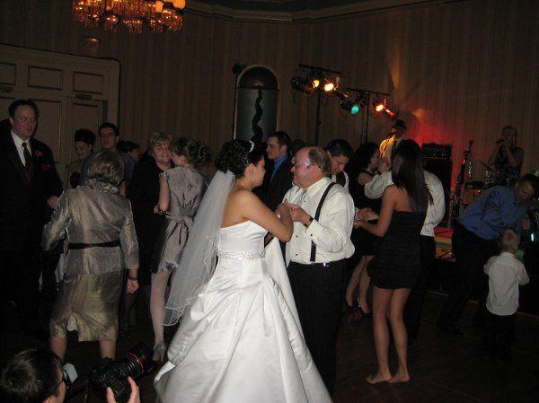 Tmx 1327547973707 U415 Minneapolis wedding band