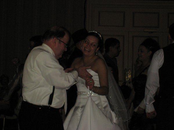 Tmx 1327547984809 U410 Minneapolis wedding band