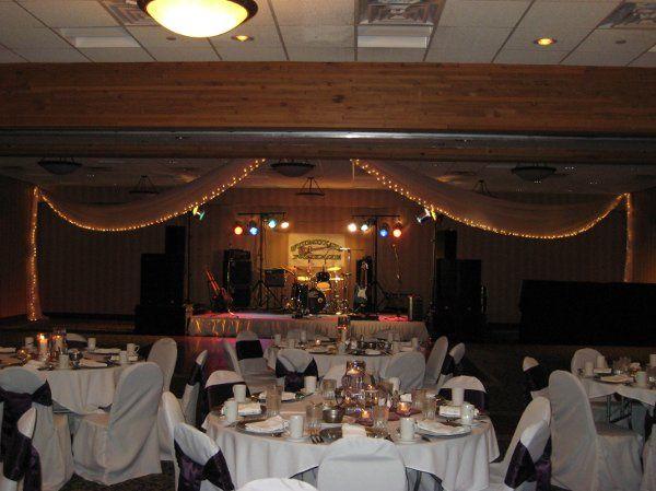 Tmx 1327547990057 Iphone316 Minneapolis wedding band