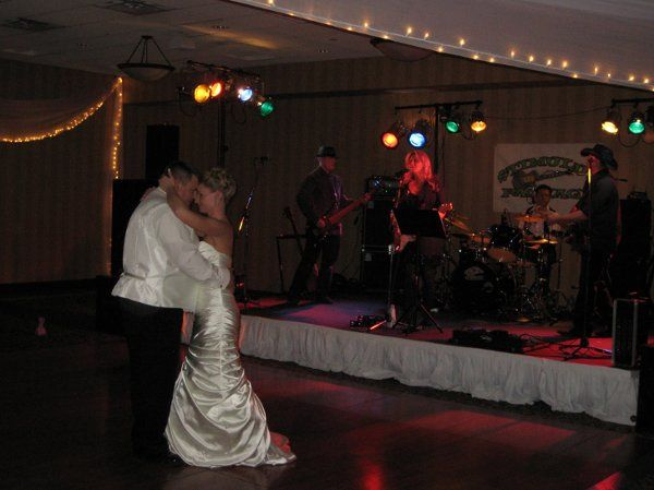 Tmx 1327547994724 Iphone322 Minneapolis wedding band
