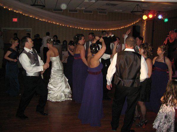 Tmx 1327548000114 Iphone342 Minneapolis wedding band