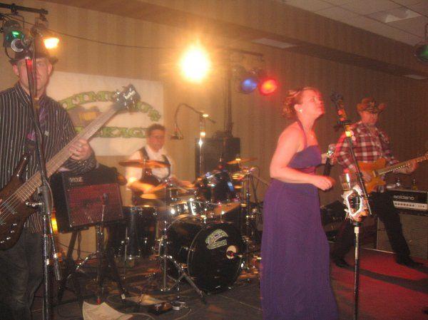 Tmx 1327548007009 Iphone020 Minneapolis wedding band