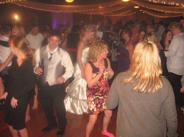 Tmx 1327548013349 Iphone022 Minneapolis wedding band