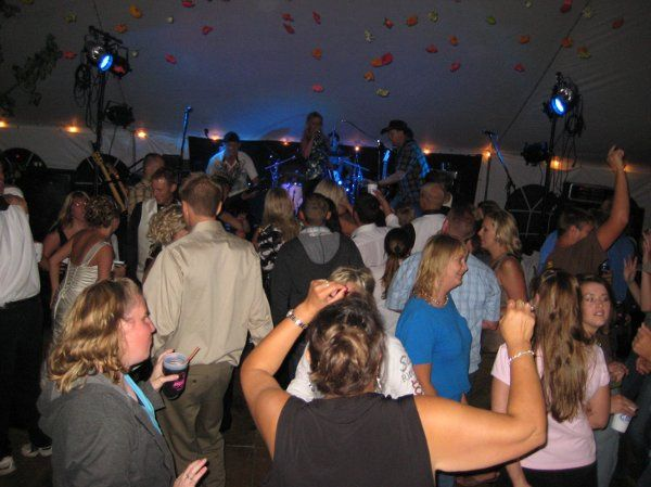 Tmx 1327548029605 IMG0052 Minneapolis wedding band