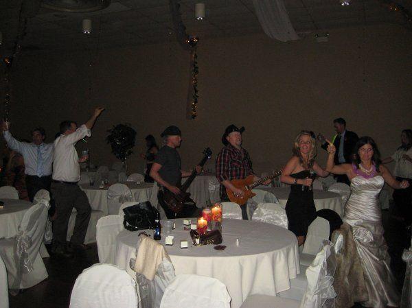 Tmx 1327548049271 IMG0032 Minneapolis wedding band