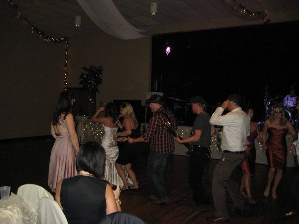 Tmx 1327548053700 IMG0030 Minneapolis wedding band