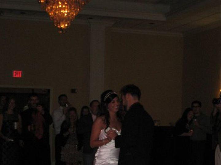 Tmx 1327548699366 IMG0002 Minneapolis wedding band
