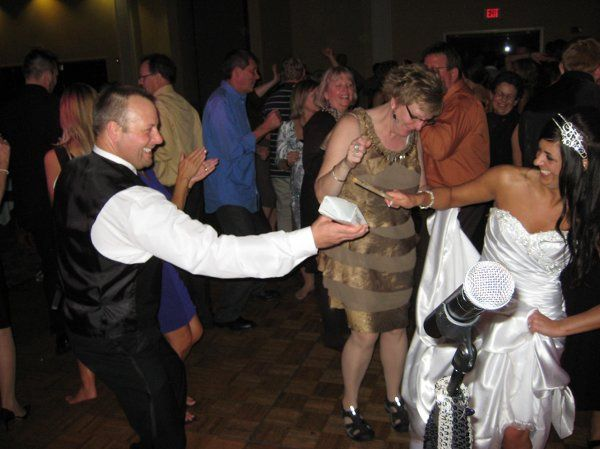 Tmx 1327548703484 IMG0007 Minneapolis wedding band