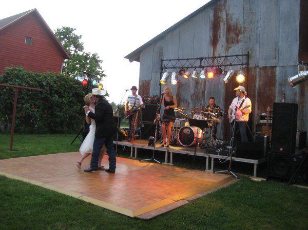 Tmx 1327548708542 IMG0079 Minneapolis wedding band