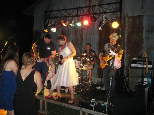 Tmx 1327548719810 IMG0121 Minneapolis wedding band