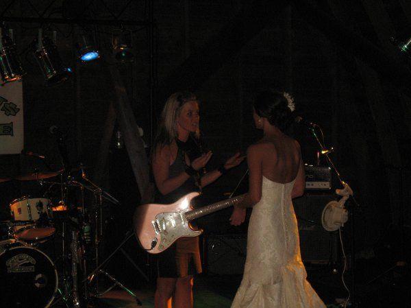 Tmx 1327548730477 IMG0141 Minneapolis wedding band