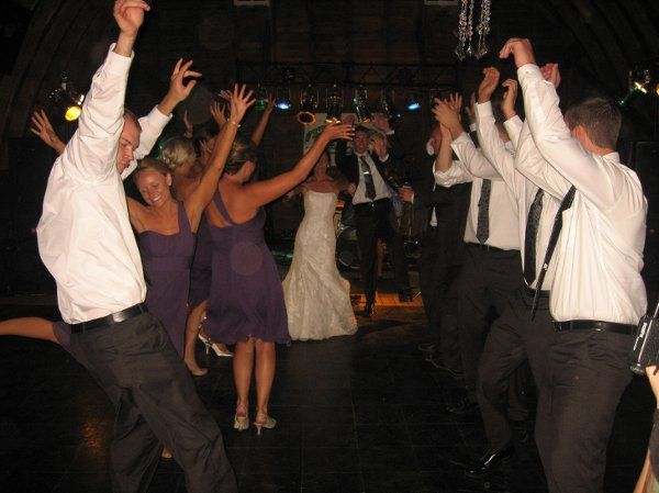 Tmx 1327548735448 IMG0156 Minneapolis wedding band