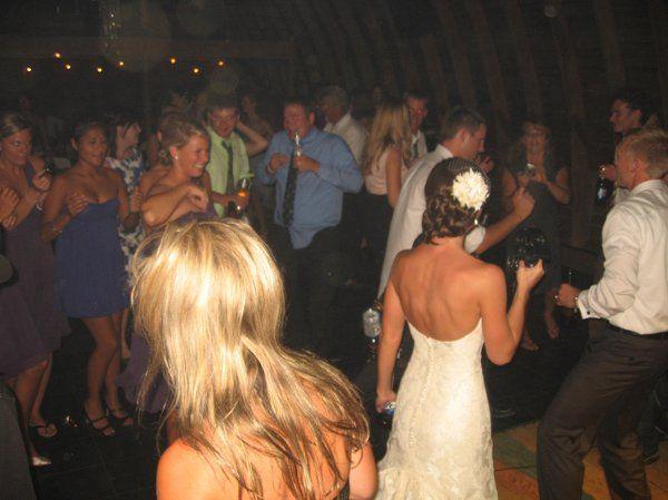 Tmx 1327548740261 IMG0192 Minneapolis wedding band