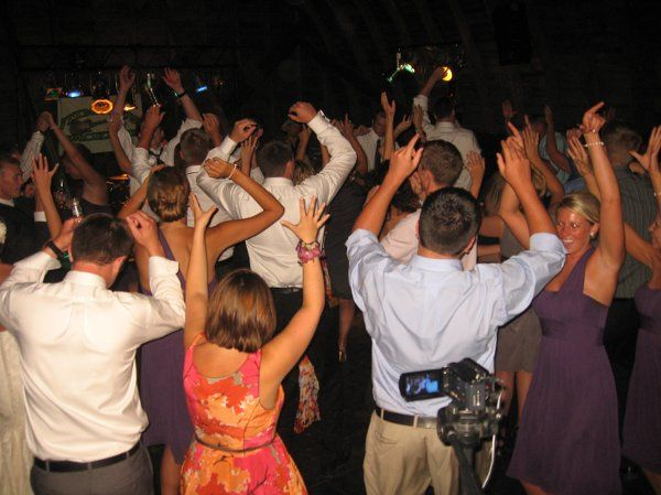 Tmx 1327548744989 IMG0165 Minneapolis wedding band