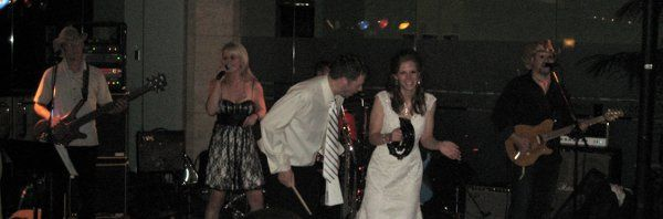 Tmx 1327548987557 Img0903 Minneapolis wedding band