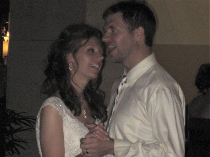 Tmx 1327548991258 Img0926 Minneapolis wedding band