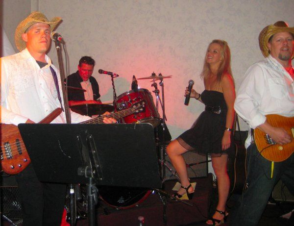 Tmx 1330116825543 Rangitschwedding013 Minneapolis wedding band
