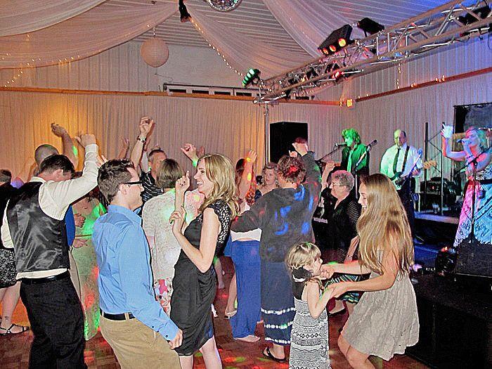Tmx 1402286046254 19055008fullweb Edit Minneapolis wedding band