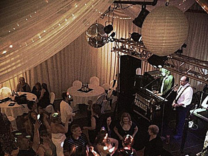 Tmx 1402286049332 3 Party Edit Minneapolis wedding band
