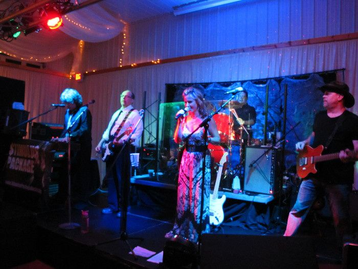 Tmx 1402286054737 19054984fullweb Edit Minneapolis wedding band