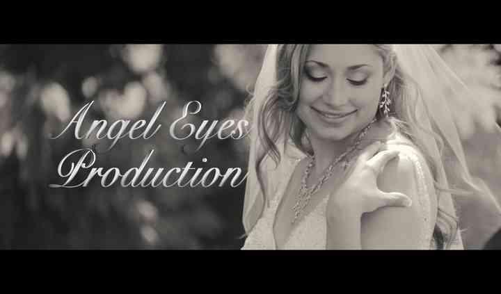 Angel Eyes Production