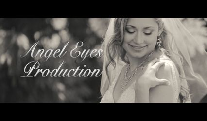 Angel Eyes Production