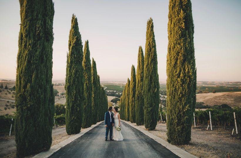 Aterno Estate & Vineyard