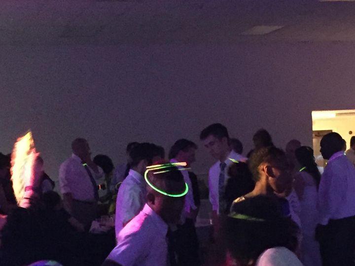 Tmx Img 0578 51 718637 157807369891588 Worcester, MA wedding eventproduction