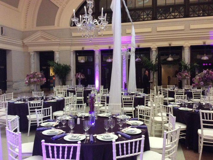 Tmx Img 3233 51 718637 157806893955462 Worcester, MA wedding eventproduction