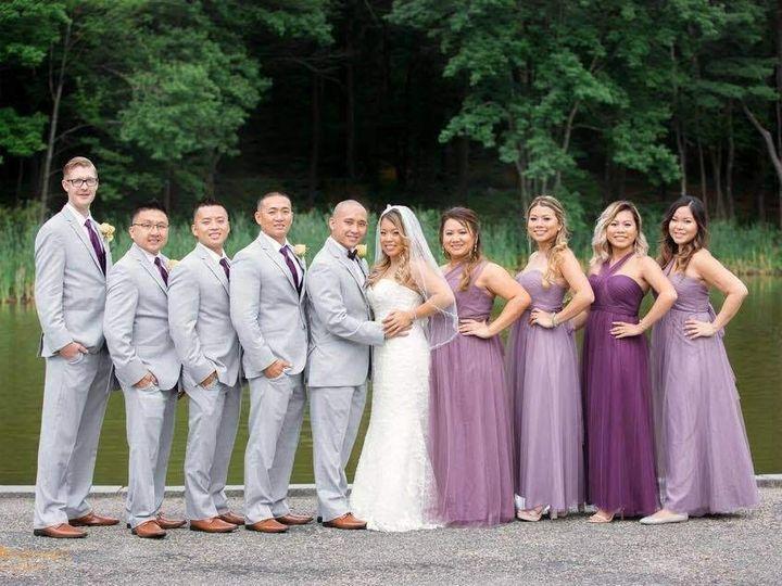 Tmx Img 4064 51 718637 157806893361194 Worcester, MA wedding eventproduction