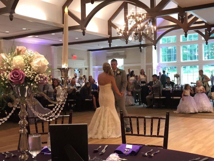 Tmx Img 4623 Original 51 718637 157806891180511 Worcester, MA wedding eventproduction