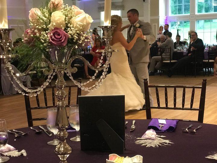 Tmx Img 4638 51 718637 157806890090165 Worcester, MA wedding eventproduction