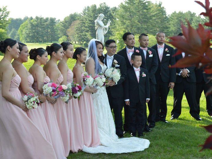Tmx Img 4700 51 718637 157806889084520 Worcester, MA wedding eventproduction