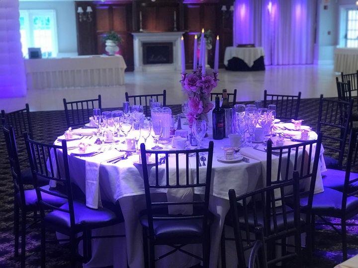 Tmx Img 6399 51 718637 157806900110585 Worcester, MA wedding eventproduction