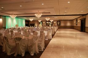 Club Venetian Banquet Center