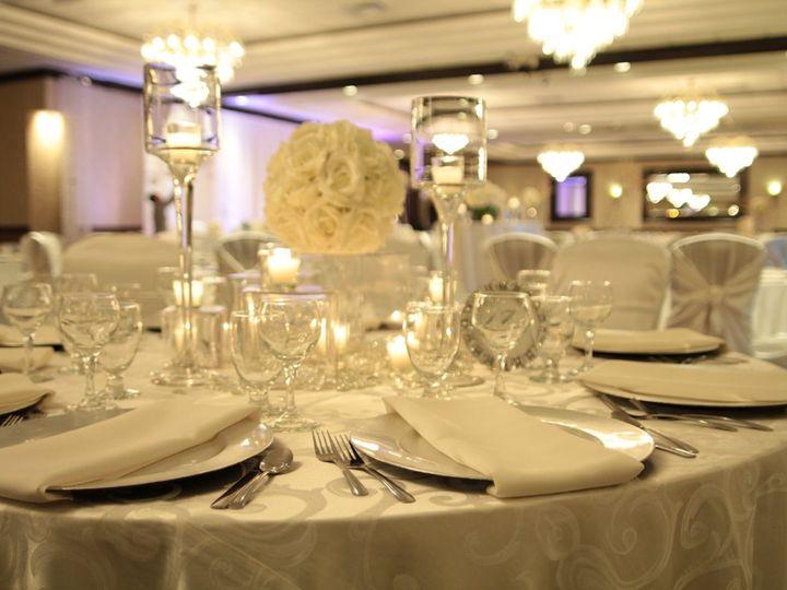 Tmx 1360104652452 IMG1633 Madison Heights, MI wedding venue