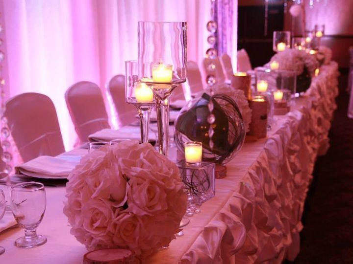 Tmx 1432670246883 Venetian4 Madison Heights, MI wedding venue