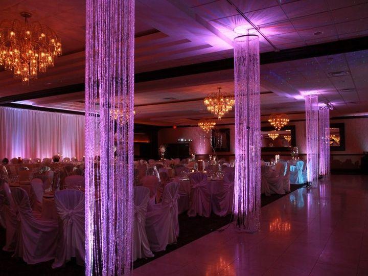 Tmx 1432670265022 Venetian6 Madison Heights, MI wedding venue