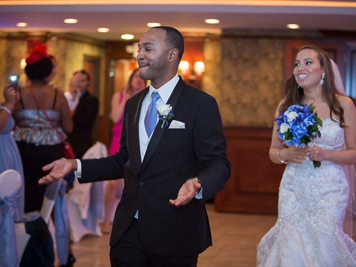Tmx 1435850562733 2u2a4185 Madison Heights, MI wedding venue