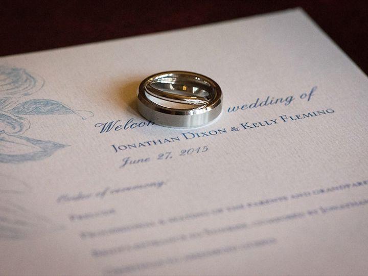 Tmx 1435850601900 7503125.jpg ... Madison Heights, MI wedding venue