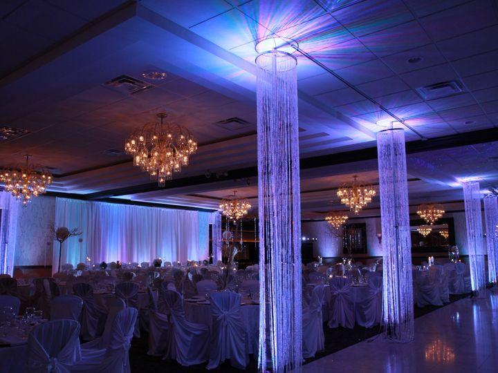 Tmx 1435853717711 Img3040 Madison Heights, MI wedding venue