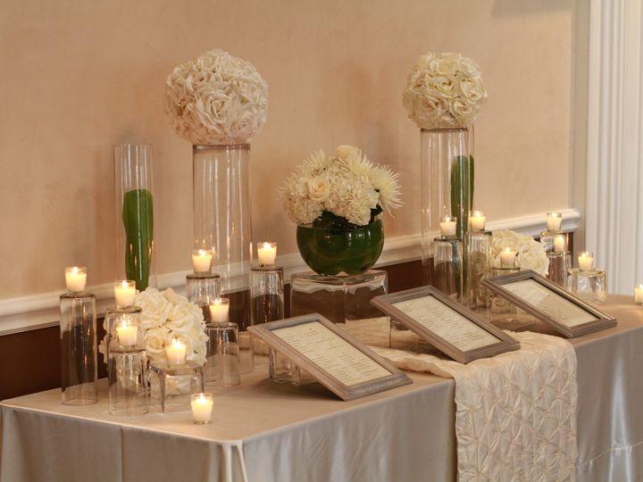 Tmx 1435853757042 Img1538 Madison Heights, MI wedding venue