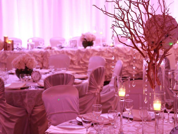 Tmx 1435853831431 Img3140 Madison Heights, MI wedding venue